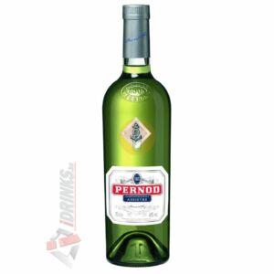 Pernod Ricard Abszint [0,7L|68%]