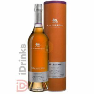 A. De Fussigny Selection Cognac [1L|40%]