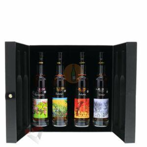 A.E.Dor Cognac Seasons [4*0,2L|40%]