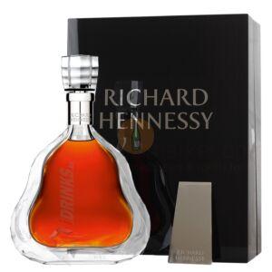 Hennessy Richard Cognac [0,7L|40%]