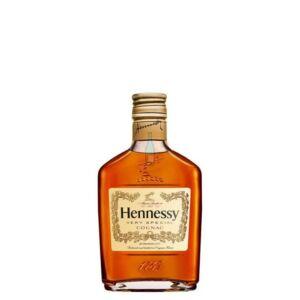 Hennessy VS Cognac Midi [0,2L|40%]