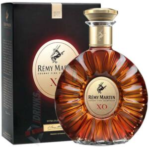 Remy Martin XO Excellence Cognac [0,7L 40%]
