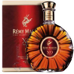 Remy Martin XO Excellence Cognac Magnum [1,5L 40%]