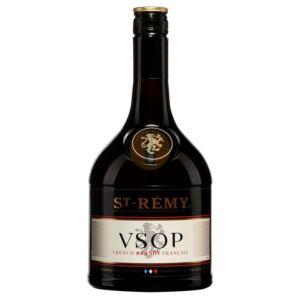 St. Remy VSOP Brandy [0,7L 36%]
