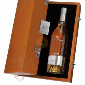 A. De Fussigny 1988 Cognac [0,7L|43%]
