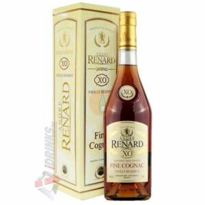 Andre Renard XO Cognac [0,7L|40%]