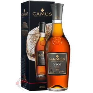 Camus VSOP Cognac [0,7L 40%]