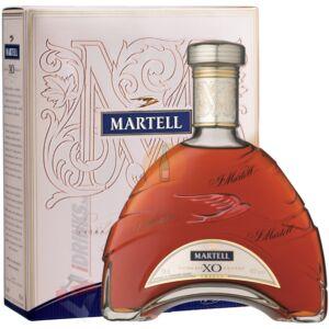Martell XO Cognac [0,7L|40%]