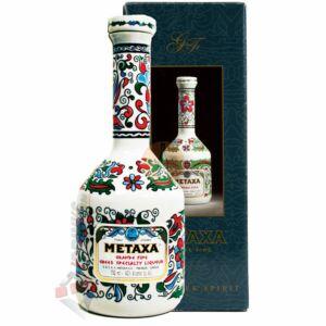 Metaxa Grande Fine [0,7L|40%]