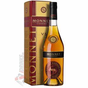 Monnet VS Cognac [0,7L|40%]