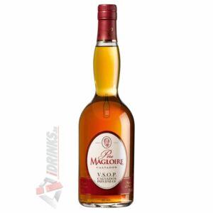 Pére Magloire VSOP Calvados [0,7L 40%]