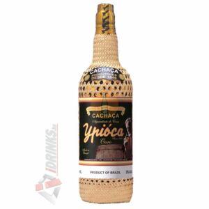 Ypioca Ouro Cachaca [1L 38%]
