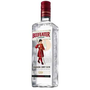 Beefeater Gin [0,7L 40%]