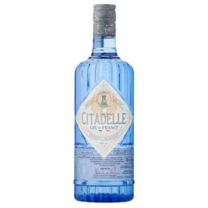 Citadelle Gin [0,7L|44%]
