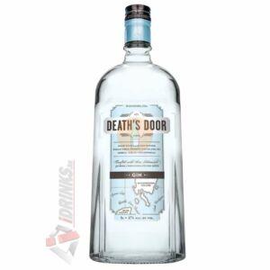 Deaths Door Gin [0,7L|47%]