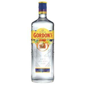 Gordons Gin [1L 37,5%]