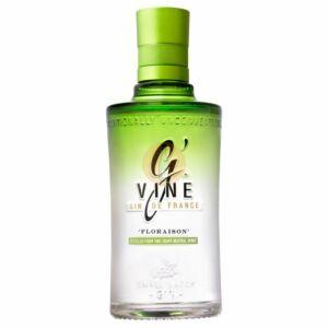 G'Vine Floraison Gin [0,7L 40%]