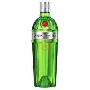 Tanqueray Gin No.10 [1L 47,3%]