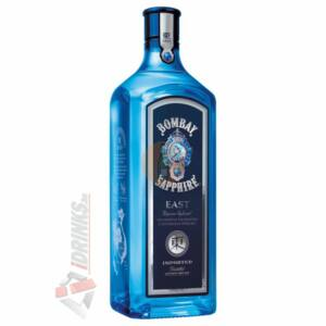 Bombay Sapphire East Gin [0,7L|42%]