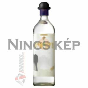 Brokers Gin [1,75L|47%]