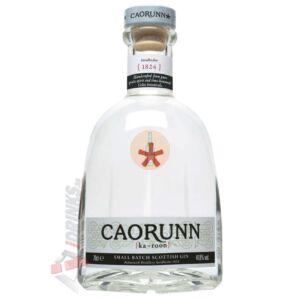 Caorunn Gin [1L 41,8%]