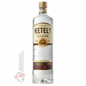 Ketel 1 Jenever [1L|35%]