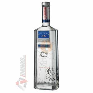 Martin Miller Gin [0,7L|40%]
