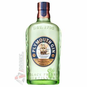 Plymouth Gin [1L|41,2%]