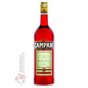 Campari [0,7L 25%]