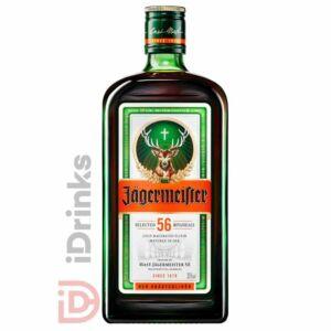 Jägermeister [1L 35%]
