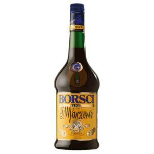 Amaro Borsci San Marzano [0,7L|38%]
