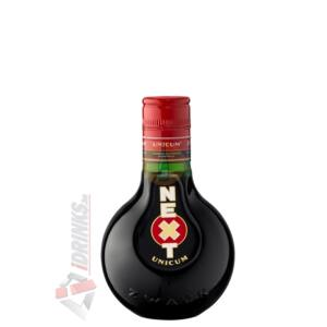 Zwack Unicum Next [0,2L|30%]