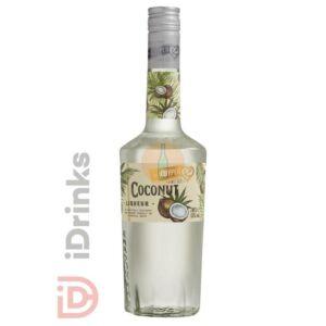 De Kuyper Coconut /Kókusz/ Likőr [0,7L 15%]