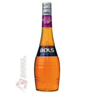 Bols Passion Fruit /Maracuja/ Likőr [0,7L|17%]
