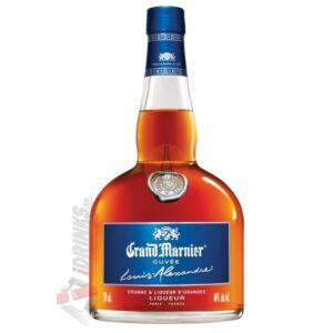 Grand Marnier Louis Alexandre Likőr [0,7L|40%]