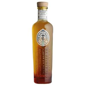 Kings Ginger [0,5L|41%]