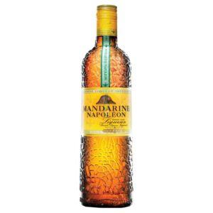 Mandarine Napoleon Likőr [0,7L 38%]