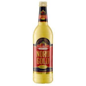 NordGold Tojáslikőr [0,7L|14%]