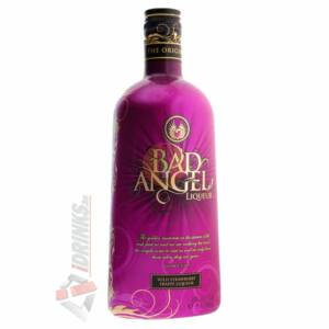 Bad Angel Pink Lychee Likőr [0,7L|24%]