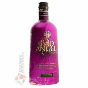 Bad Angel Pink Lychee Likőr [0,7L 24%]