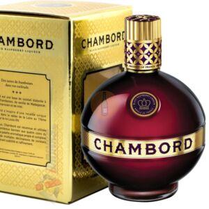 Chambord [0,5L 16,5%]