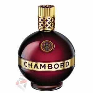 Chambord [0,7L|16,5%]