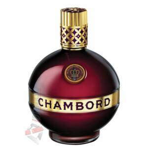 Chambord [0,7L 16,5%]