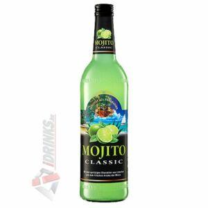Mojito Classic [0,7L|15%]
