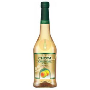 CHOYA Original Umeshu [0,75L|10%]
