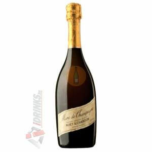 Moet & Chandon Marc de Champagne [0,7L|40%]