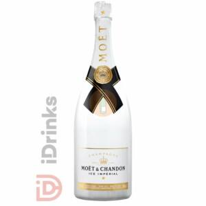 Moet & Chandon Ice Imperial Pezsgő [1,5L|12%]