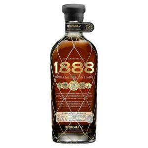 Brugal 1888 Rum [0,7L 40%]