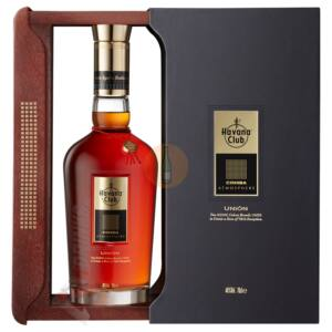 Havana Club Unión Rum [0,7L|40%]