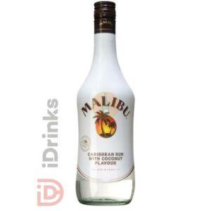 Malibu Rum [1L 21%]